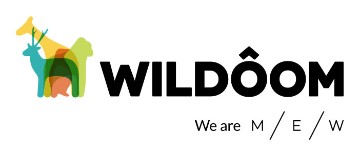 wildoom